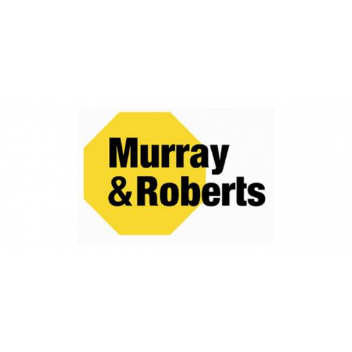 Murry&Roberts