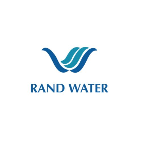 Randwater