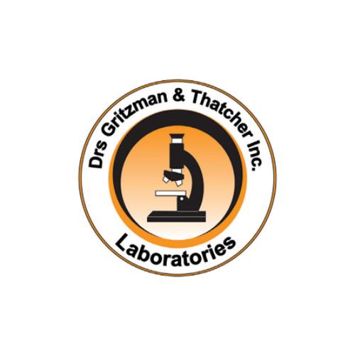 Dr Gritzman & Thatcher Inc